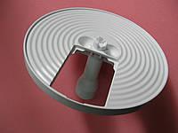 Держатель для вставок: диска-терки, диска-шинковки и др кух.комбайнов Bosch 00653326