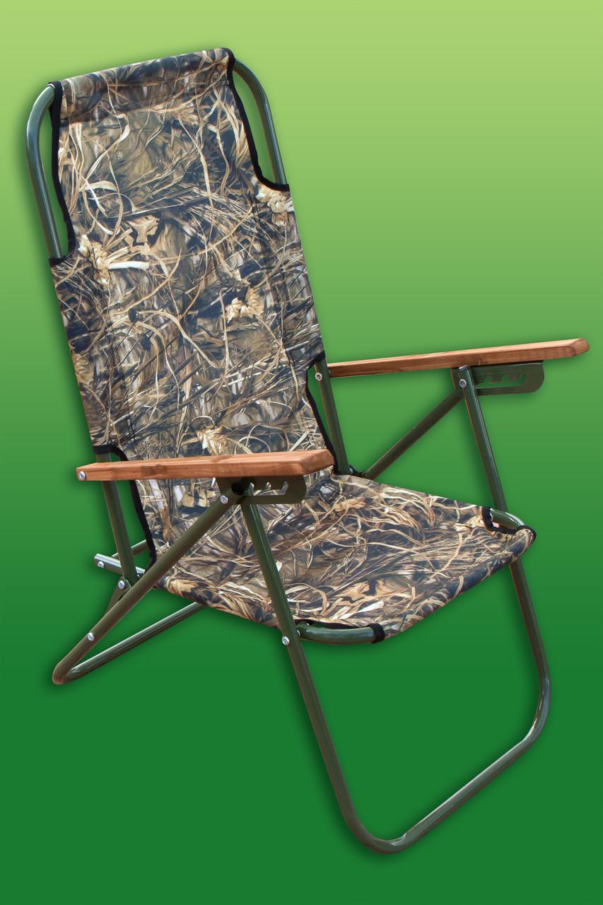 Кресло для рыбака