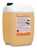 Низкощелочное моющее средство Atas FORCLEAN ✓ 10л.