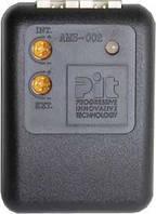Датчик движения (объема) Pit AMS-002