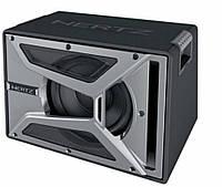 Сабвуфер Hertz EBX 250.5
