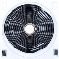 Герметик для фар/линз (9,5mm*4,57m) ленточный