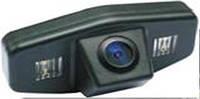 Автомобильная камера RS RVC-002 Honda Accord 08-10, Civic 4d, Acura-MDX