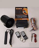 Автосигнализация Magnum MH-825 GSM