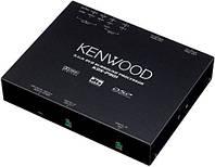 Аудиопроцессор Kenwood KDS-P901