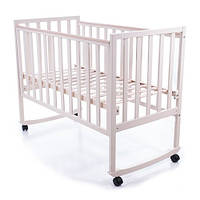 Детская кроватка Соня ЛД 13