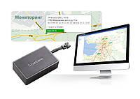 GPS маяк StarLine M17 GPS-ГЛОНАСС