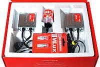 Комплект ксенона MLux Simple 35W