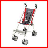 Maclaren коляска для особых детей Major Elite