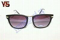 Солнцезащитные очки ClubMaster  CATEYE хит 2015 Miu miu