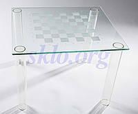 Шахматный стол Ludus (T)