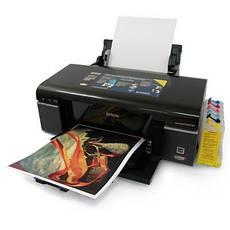 принтеры, сканеры, мфу