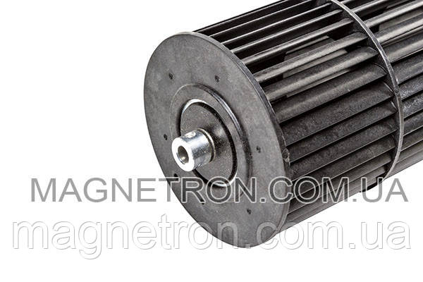 Вентилятор внутреннего блока для кондиционера 677x100mm, фото 2