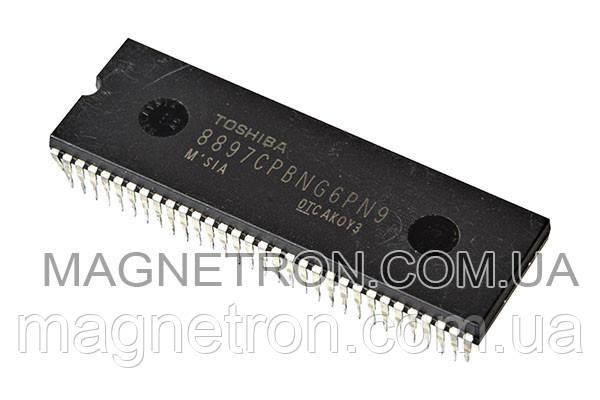 Процессор для телевизора Toshiba 8897CPBNG6PN9, фото 2
