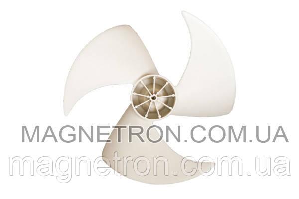 Вентилятор наружного блока для кондиционера 460x150, фото 2