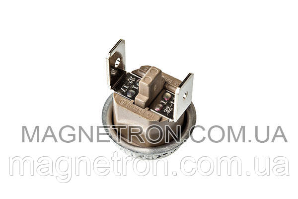 Термостат для кофеварки Ariston С00144411 175*C