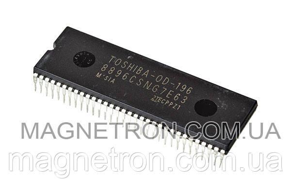 Процессор для телевизора Bravis 8896CSNG7E63, фото 2