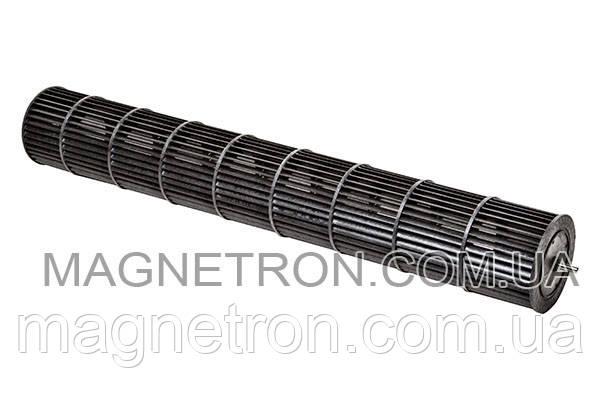 Вентилятор внутреннего блока для кондиционеров Beko 598x89mm 9192433512, фото 2
