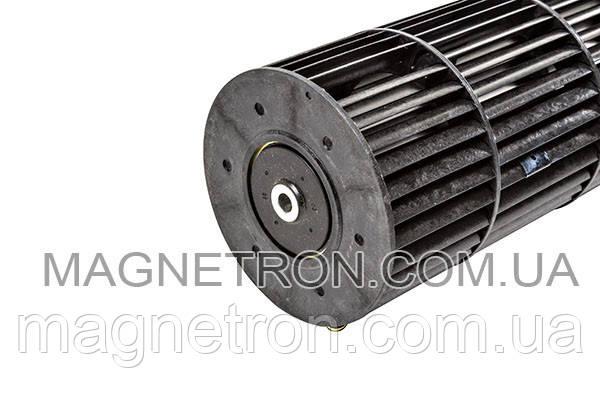 Вентилятор внутреннего блока для кондиционера 812x107mm, фото 2