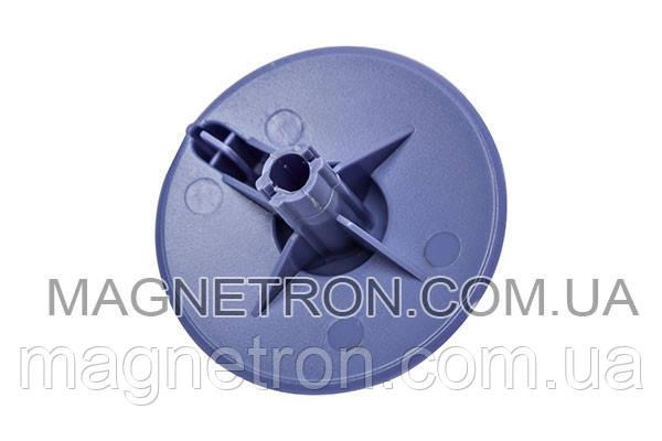 Ручка таймера для пароварок Zelmer SC1002 756272, фото 2