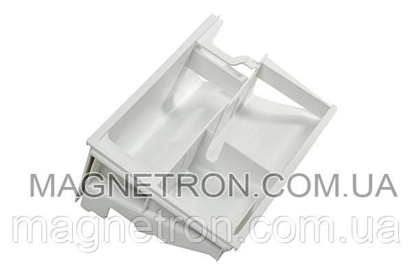 Дозатор для стиральной машины Indesit C00119219, фото 2