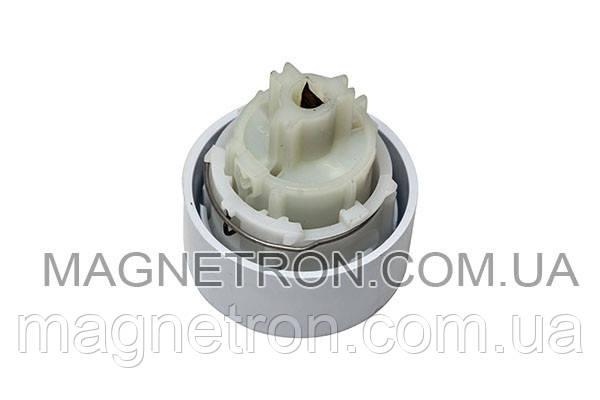 Ручка переключения программ для стиральной машины Indesit C00115953, фото 2