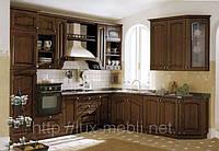 Меблі для кухні Тернопіль, фото, ціни
