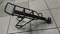 Велобагажник Kaywey kw620 alu 10kg
