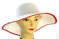 """Шляпа летняя """"Лондон"""""""