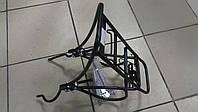 Велобагажник  alu disc 25kg