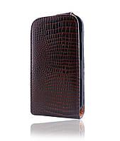 Чехол-книжка для телефона HTC A510e/К28 (Atlanta)