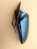 Зеркало заднего вида правое, 96301-AU480, Nissan Primera (Ниссан Примера)