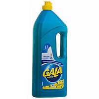 Моющее средство для мытья посуды гала  Лимон 1 л.