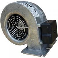 """Вентилятор принудительной подачи воздуха для твердотопливных котлов WPA 120 """"M+M"""""""