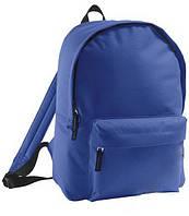 Городской рюкзак. Молодёжный рюкзак. Рюкзак для прогулок. Студенческий рюкзак. Рюкзаки.