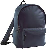 Рюкзак для прогулок. Рюкзак для спорта. Городской рюкзак. Стильный рюкзак. Рюкзаки.