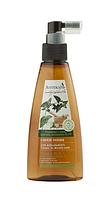 Спрей-тоник  для идеального ухода за волосами Ромашка + липа, крапива, витамины Н, РР Аптекарь
