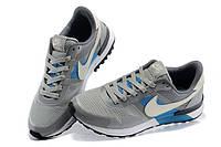 Мужские/женские кроссовки Nike (Найк) Air Pegasus 83/30 3M 2015 (Peg_3m_01)
