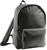 Городской рюкзак. Рюкзак для прогулок. Рюкзак для спорта. Модный рюкзак. Рюкзаки.