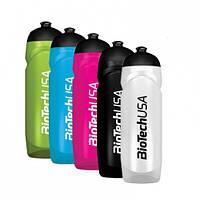 Фляга для воды Waterbottle BioTech USA (750 ml )