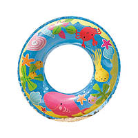 Круг для купания Intex 58245