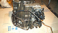 КПП, коробка передач механическая Mercedes A Class W168 A140 - 716.501, A1683600000