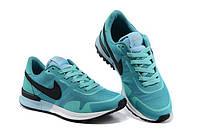 Мужские/женские кроссовки Nike (Найк) Air Pegasus 83/30 3M 2015 (Peg_3m_02)