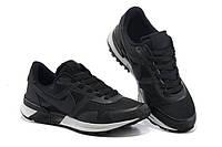 Мужские/женские кроссовки Nike (Найк) Air Pegasus 83/30 3M 2015 (Peg_3m_03)