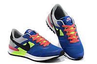 Мужские/женские кроссовки Nike (Найк) Air Pegasus 83/30 3M 2015 (Peg_3m_04)