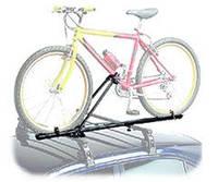 Багажник(крепления) для велосипедов сталь