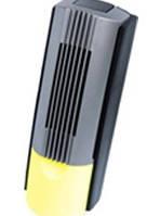 Очиститель-ионизатор воздуха ZENET  XJ-203