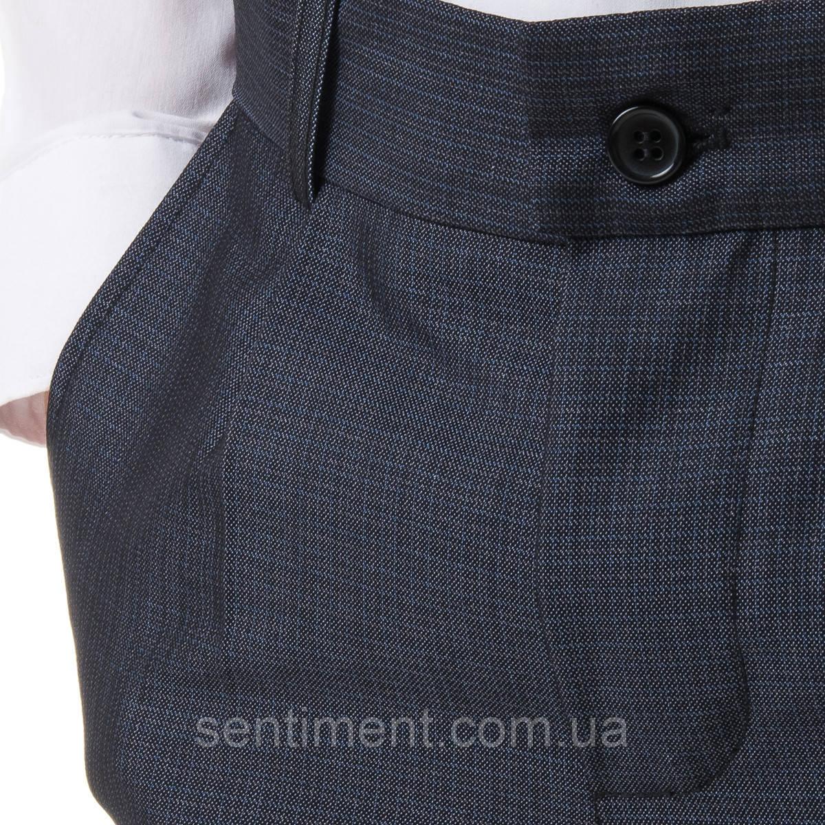 Школьные брюки для мальчиков купить доставка