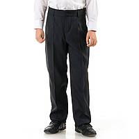 Утепленные брюки на байке для мальчиков т/м Golden Style (Украина). Опт и розница.