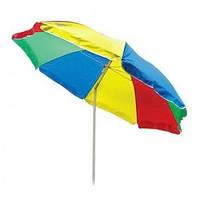Зонт Пляжный 1,8м